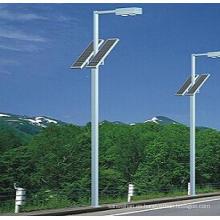 Luz de calle solar 250 W / 400 W / 1000 W
