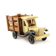 miniatura promocional modelo de camión de juguete para niños