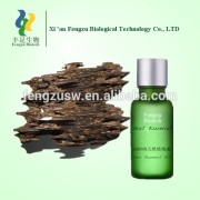 Agarwood Essential Oil Wholesale Manufacturer