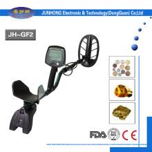détecteur de béton armé, détecteur de metales, détecteur de barres d'armature de vente chaude Taijia