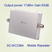 Mini 3G Signal Booster für den Heimgebrauch