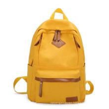 Women′s Rucksack, Student Backpack, Female Fashion, Men' S Casual Travel Bag, Laptop Bag
