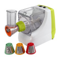 2016 Home Use Automatic Colourful Vegatable Pasta Maker