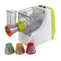 2016 Home Use Colorido Colorido Vegatable Pasta Maker