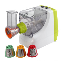 Automatic Home Use Noodle Pasta Maker Machine