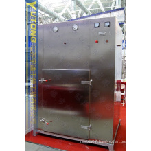 Hot Sale Industrial Fruit Drying Machine