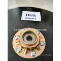 """Agricultural Machine Part / 15"""" Disc Blade Assembly / AA20242, AA37474, AA55927; GA2013; 852063"""