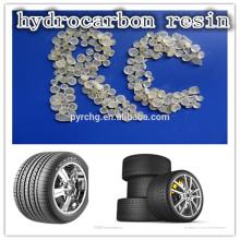 Best Sell Products Resina de petróleo / resina de hidrocarburo C9 para caucho