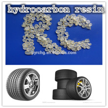 Best Sell Produto Resina de petróleo / resina de hidrocarboneto C9 para borracha