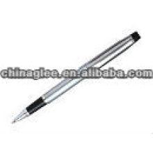 Ручка металлическая Роллербол