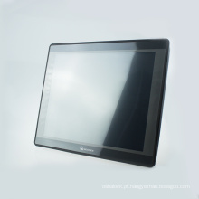 Display LCD de Tela de Toque Weink Mt8150ie Weink HMI