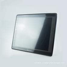 Mt8150ie сенсорным экраном Weintek weinview, мотор ЖК-дисплей ЧМИ