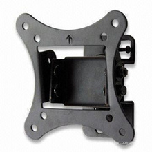 10inch - 24inch Full Motion TV Mount (WLB011)
