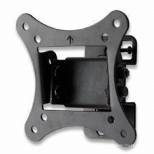 10 polegadas - 24 polegadas Full Motion TV Mount (WLB011)