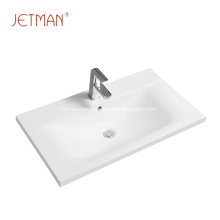 Wash basin ceramic bathroom sinks kitchen porcelain