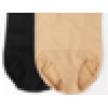 Alta cintura que adelgaza la ropa interior de las señoras inconsútil de las bragas de la talladora del cuerpo