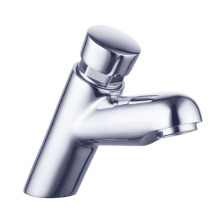 Self Closed Time Delay и Time Lapse Water Saving Faucet (JN41109)
