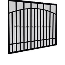 Garden Fencing China Manufactured Metal Fences Iron Gate
