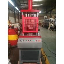 HWQ-40 Bending Test Machine Price