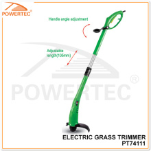 Powertec 350W 250mm Económico Electric Trimmer (PT74111)