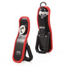 Inspection de voiture Rechargeable COB Color Match LED Worklight