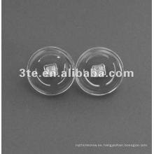 Almohadillas de silicona para marcos de gafas