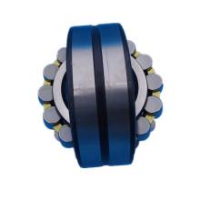 manufatura de latão de alta precisão rolamentos autocompensadores de rolos 22330