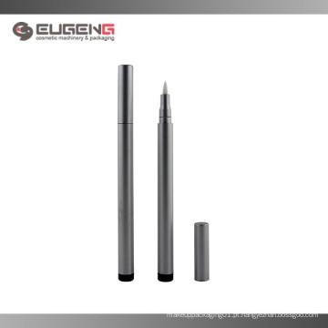 Embalagem de plástico pena caneta eyeliner