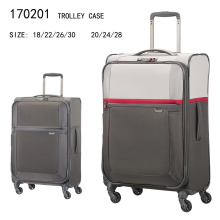 Wheel Luggage for Traveling