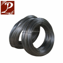Hot Selling Galvanized Steel Wire for Nail Making