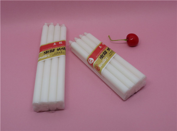 stick candle (54)