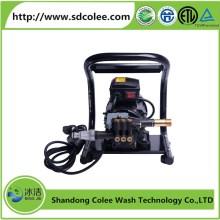 Teto elétrico, ferramenta de limpeza para uso doméstico
