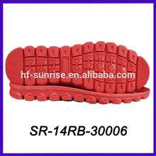 running rubber outsole new rubber sole sports rubber outsole
