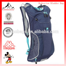 2L Cycling Hydration Bladder Water Bag Camel Travel Water Bag