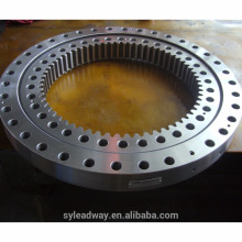 China Supplier Rotek Slew Bearings for Drilling Equipment