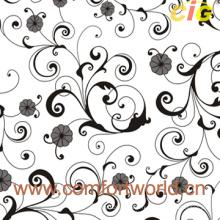 Papier peint décoratif (SHZS04198)