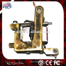 2014 wholesale professional handmade tattoo machine/tattoo gun/tattoo type