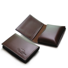 brown namecard holder best selling products in Europe
