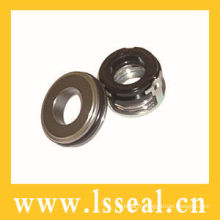 Joint d'arbre HF10P25 pour Denso 10P25 Compressor Shaft Seal Ass'y