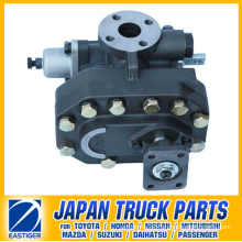 Japan Truck Parts of Hydraulic Gear Pump Kp35b