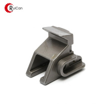 impeller  foot structural parts