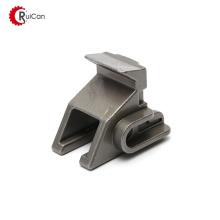 peças estruturais do pé do impulsor