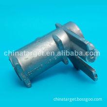 foundry parts metal casting machine parts aluminum casting part