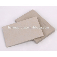 Non Conductive Light Weight Heat Resistant Materials