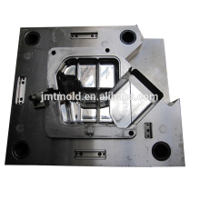 Exquisite Customized Tube China Water Tank Mould