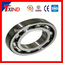 Axial Air Condition Compressor Bearing