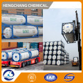 Amoniaco Anhidro / Gas Amoniaco / NH3 para Fertilizantes