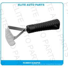 Inner Liner Scraper für die Reifenreparatur
