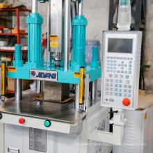 Power Cords Injection Machine 45ton 55ton Moulds Plugs