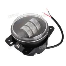 9-32V Multi-Voltage 18W CREE LED Anhänger Nebelscheinwerfer